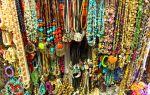 Что купить в Таиланде Пхукет?