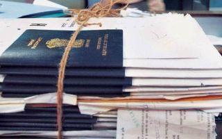 Из Пхукета в Камбоджу экскурсия: как правильно организовать отдых