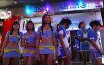 Секс туризм в Тайланде