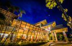 Отель Natural Park Resort Pattaya 3* Джомтьен, Таиланд