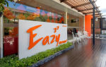 Отель Eazy Resort Kata Beach 3* Пхукет, Таиланд