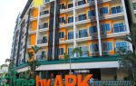 Отель The Three By Apk 3* Пхукет, Таиланд