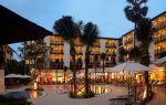 Отель Ibis Phuket Patong 3* Пхукет, Таиланд
