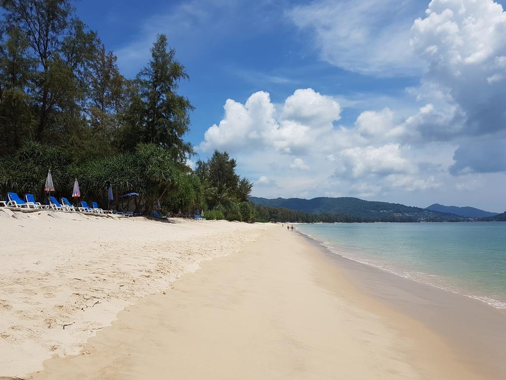 Тао (tao beach)